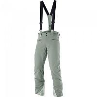 [해외]살로몬 Force Pants 4138167021 Sedona Sage
