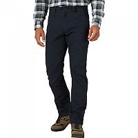 [해외]WRANGLER Reinforced Utility Pants 4138205039 Dark Sapphire