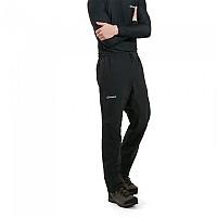 [해외]버그하우스 Alluvion Pants 4138213228 Black