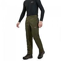 [해외]버그하우스 Deluge Pro 2.0 Waterproof Pants 4138213258 Ivy Green / Peat