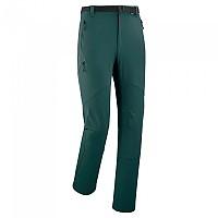 [해외]라푸마 Apennins Pants 4138217245 Dark Green