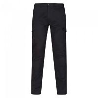 [해외]레가타 Bryer Cargo Pants 4138268054 Ash