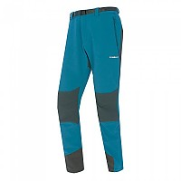 [해외]트랑고월드 Prote Extreme KB Pants 4138271508 Ocean Blue