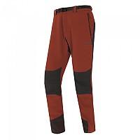 [해외]트랑고월드 Prote Extreme KB Pants 4138271509 Orange