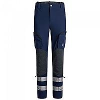 [해외]몬츄라 118 Evo 2.0 Pants 4138301268 Dark Blue