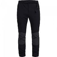 [해외]TENSON Imatra Pro Pants 4138307972 Black