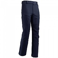[해외]라푸마 Track Pants 4138353291 Eclipse Blue