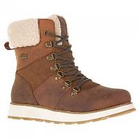 [해외]카믹 Ariel F Boots 4138245273 Cognac