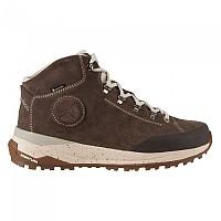 [해외]몬츄라 Badia 2.0 Goretex Hiking Boots 4138301285 Castano