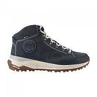[해외]몬츄라 Badia 2.0 Goretex Hiking Boots 4138301286 Grey Fumo