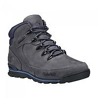 [해외]팀버랜드 Euro Rock Hiking Boots 4136525744 Dark Grey Nubuck