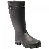 [해외]레가타 Rivington Hiking Boots 4137009496 Black