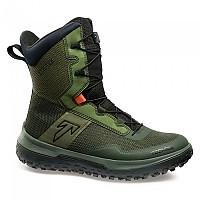 [해외]테크니카 Argos Goretex Hiking Boots 4138226568 Night Giungla / Black