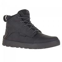 [해외]카믹 Spencer Mid Boots 4138245449 Black