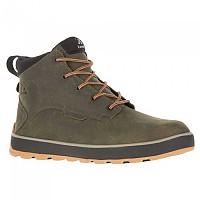 [해외]카믹 Spencer Mid Boots 4138245451 Dark Olive