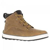 [해외]카믹 Spencer Mid Boots 4138245452 Tan