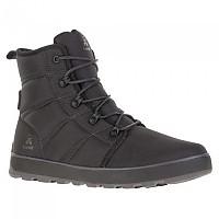 [해외]카믹 Spencer N Boots 4138245453 Black