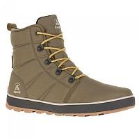 [해외]카믹 Spencer N Boots 4138245455 Dark Olive