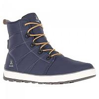 [해외]카믹 Spencer N Boots 4138245456 Navy