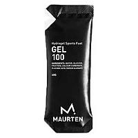 [해외]MAURTEN GEL 100 40g Neutral Flavour Energy Gel 1 Unit 4138245185