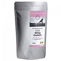 [해외]PROTEIN GASTRONOMY Eco 600g 1 Unit Raspberry Whey Protein 4138353075