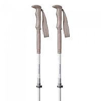 [해외]컴퍼델 Tramontana TI Poles 4137994354 Pearl / Natural
