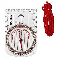 [해외]SILVA Classic Compass 4138311425 Clear