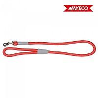 [해외]NAYECO Dynamic Strap 120x1.2 cm 4138360220 Red