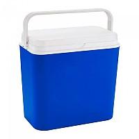 [해외]ATLANTIC Portable Fridge 24L 39x24x39 cm 4138363732 Blue / White