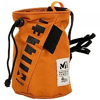 [해외]밀레 Granite Chalk Bag 4138226883 Hamilton