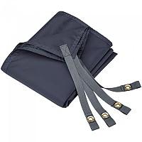 [해외]마모트 Alvar 3P Floor Protector 4138350976 Slate Grey