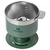 [해외]스탠리 Classic Filter Coffee Maker 4138359735 Green / Silver