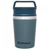 [해외]스탠리 Coffee Thermo 230ml 4138359751 Light Blue