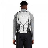 [해외]버그하우스 Exurbian 23L Backpack 4137937950 Vaporous Grey / Grey Pinstripe