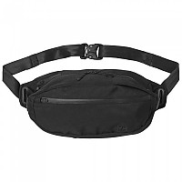 [해외]헬리한센 Covert Waist Pack 4137943150 Black