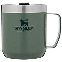 [해외]스탠리 Outdoor Mug Thermo 350ml 4138359767 Green