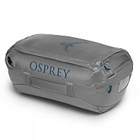 [해외]오스프리 Transporter Backpack 40L 4138264460 Smoke Grey