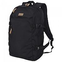 [해외]ICEPEAK Glasco Backpack 4138354728 Black
