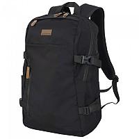 [해외]ICEPEAK Glasco Backpack 4138354729 Dark Green