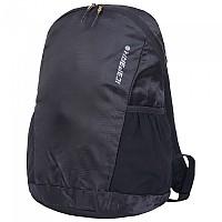 [해외]ICEPEAK Greven Backpack 4138354730 Black