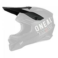 [해외]오닐 3 Series Dirt Visor 9138342170 Black / Grey
