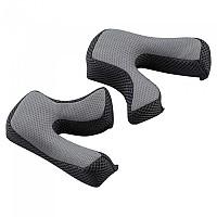[해외]NEXO MX Pro Cheek Pads Kid 9138353309 Black / Grey