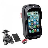 [해외]GIVI S955B Smartphone 9138046680 Black