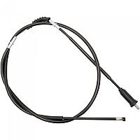 [해외]MOOSE HARD-PARTS Brake Cable Yamaha YFS200 Blaster 88-02 9138357693 Black