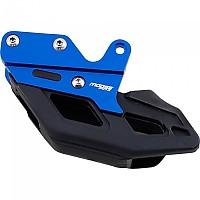 [해외]MOOSE HARD-PARTS Chain Guide Yamaha WR250R 07-17 9138357741 Blue