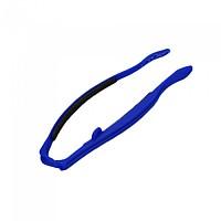 [해외]UFO Swingarm Chain Slider Yamaha YZ/YZ-F/WR-F 09-21 9138364842 Reflex Blue