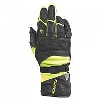 [해외]DIFI Desert Aerotex Gloves 9137861224 Grey