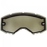 [해외]FLY RACING Vents Replacement Lenses 9138198251 Smoked