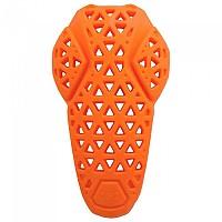 [해외]스캇 D30 LP2 Elbow Pads 9138298494 Orange