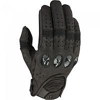 [해외]ICON Outdrive Gloves 9138335884 Black